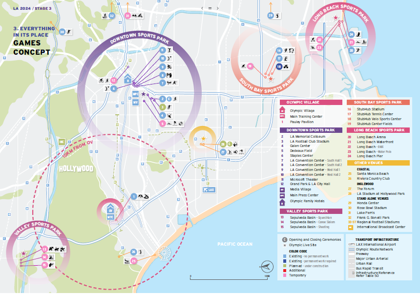 la-2024-venue-map