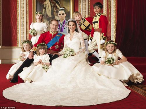 McKayla-Maroney-Royal-Wedding.png