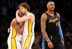Thumbnail image for Bryant_Gasol_game.jpg