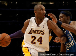 Thumbnail image for nba_bryant2_250.jpg