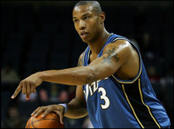 Thumbnail image for nba_butler_250.jpg