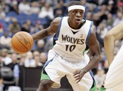 NBA_flynn.jpg