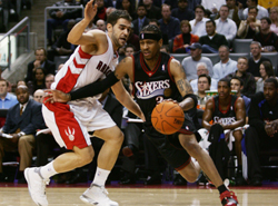 NBA_iverson.jpg