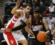 NBA_iverson_small.jpg