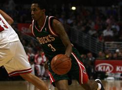 Thumbnail image for NBA_jennings.jpg