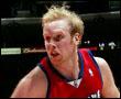 NBA_kaman_small.jpg