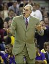Thumbnail image for NBA_philjackson.jpg