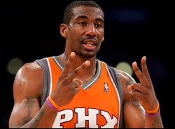 Thumbnail image for nba_stoudemire_250.jpg