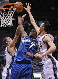 Thumbnail image for blatche_game.jpg