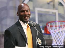 NBA_jordan.jpg