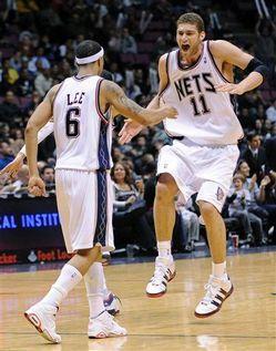 Thumbnail image for Nets_win.jpg