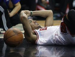 rose_injury.jpg