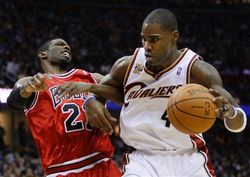 Thumbnail image for Jamison_Game_Bulls.jpg