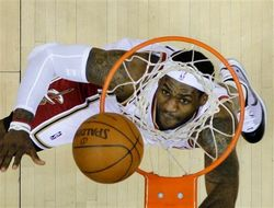 Thumbnail image for LeBron_game4.jpg