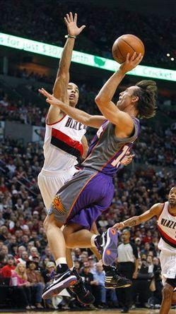 Thumbnail image for Nash_playoffs.jpg