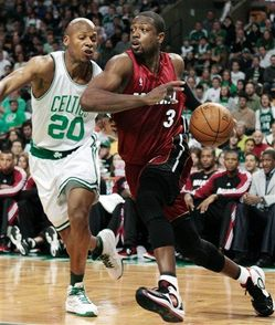 Thumbnail image for Wade_Playoffs.jpg