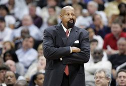 Thumbnail image for woodson.jpg