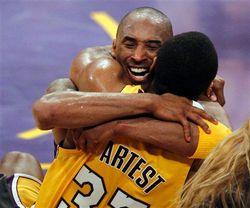 Thumbnail image for Artest_Bryant.jpg