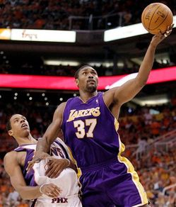 Thumbnail image for Artest_layup.jpg