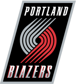 Thumbnail image for blazers_logo.png
