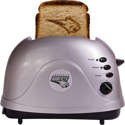 bobcat_toaster.jpg
