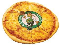 Celtics_pizza.jpg