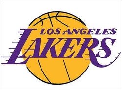 Thumbnail image for laker-logo.jpg