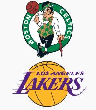 Laker_Celtics_logos.png