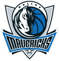 Thumbnail image for mavericks_logo.png