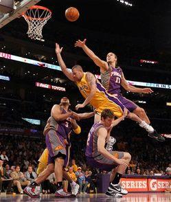 Suns_Lakers.jpg