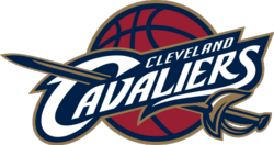 Thumbnail image for Thumbnail image for Thumbnail image for CAVALIERS_LOGO.png