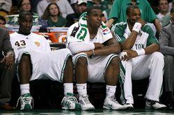 Celtics_bench.jpg