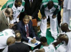 Thumbnail image for Celtics_huddle.jpg