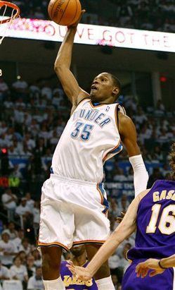 Thumbnail image for Durant_dunk.jpg