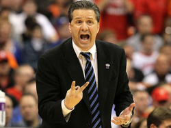 Thumbnail image for john-calipari.jpg