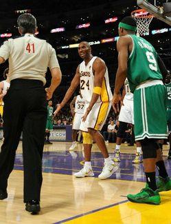 Kobe_complains.jpg