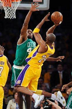 Kobe_jumper.jpg