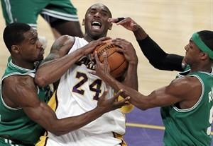 Kobe swarmed.jpg