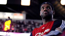 Thumbnail image for lebron_james_arty.jpg