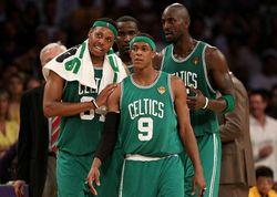 Rondo_Celtics.jpg