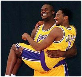 Shaq and Kobe.jpg