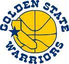 warriors_logo_classic.jpg