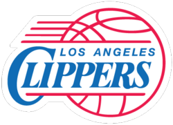 Thumbnail image for Thumbnail image for Thumbnail image for Clippers_logo.png