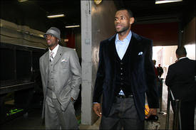 Thumbnail image for d-wade-king-james.jpg