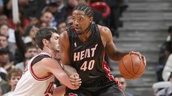 Thumbnail image for udonis_haslem.jpg