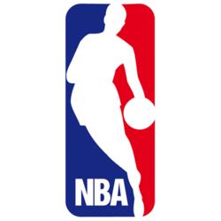 Thumbnail image for Nba_logo.png