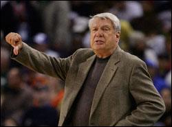 NBA_nelson_250.jpg