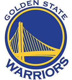 Thumbnail image for New Warriors Logo.jpg