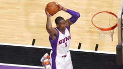 Thumbnail image for stoudemire_dunk.jpg