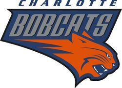 Thumbnail image for bobcats_logo.jpg